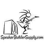 SpeakerBuilderSupply