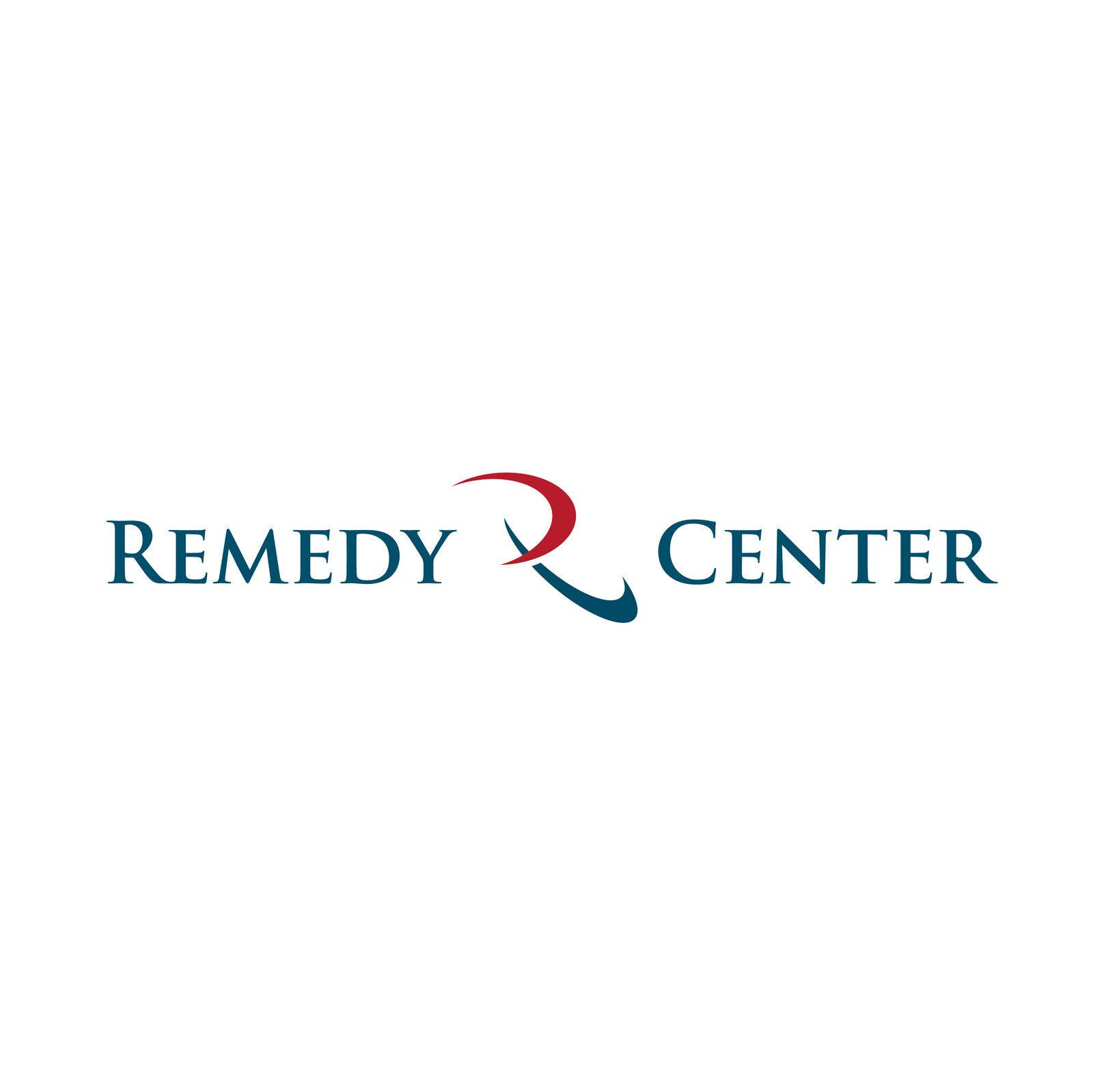 Remedy Center