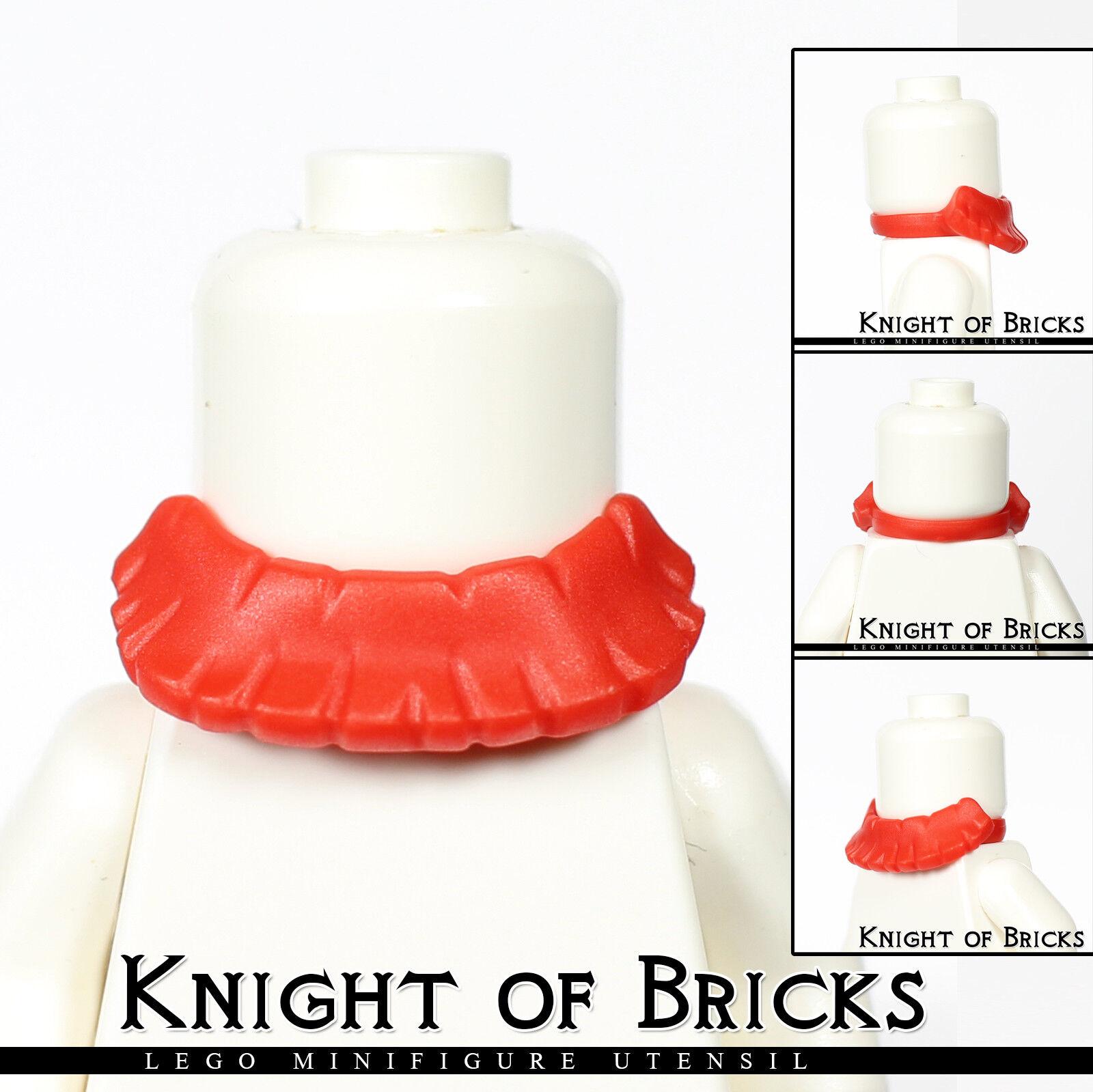 LEGO Minifigure BLACK Headgear Male Man Boy Top Hat Wedding Cake Groom