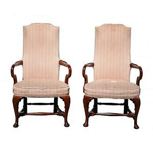 century furniture ebay