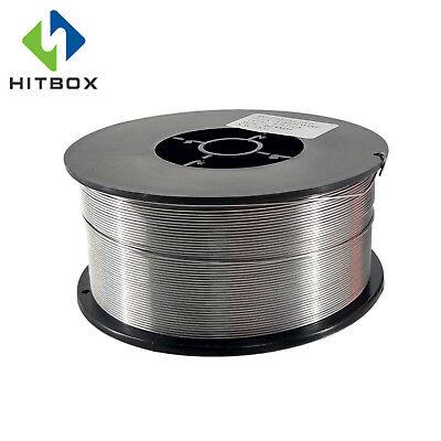 Mig Welding Wire Flux Cored Wire 0.8mm 2lb For Mag Gasless Mig Welding Welder