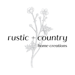 rustic_country_home_creations