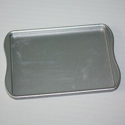 American Girl Doll Grace Grace/'s French Bakery Replacement Serving Tray ONLY