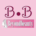 beyondbeauty-express