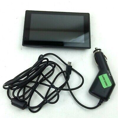 "Garmin DriveSmart 51 LMT-S 5"" GPS Navigator (010-01680-02)"