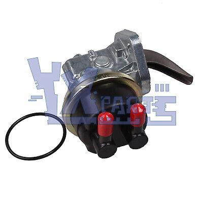 Fuel Pump Re535727 For John Deere 2155 2355 2555 2755 2855n 2955 3055 3155 3030