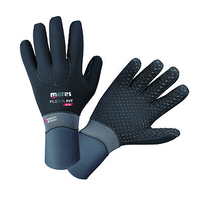 Mares Flexa Fit Glove 6,5mm Handschuhe