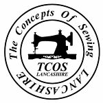 The Concepts Of Sewing - Lancashire
