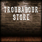 Troubadour Store