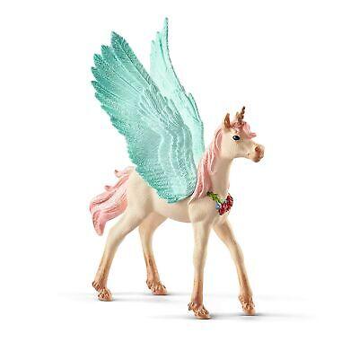 SCHLEICH bayala, Unicorn Toys, Unicorn Gifts for Girls and Boys 5-12 Years Ol...