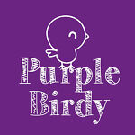 Purple Birdy UK