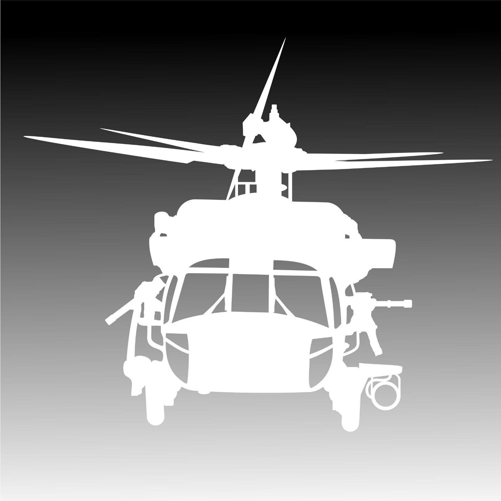 Bin Laden Helicopter crash $T2eC16VHJHIFFhj,0IZoBRlT7HzWyg~~60_57
