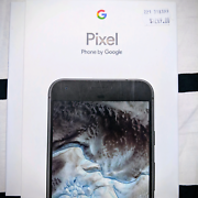 Google Pixel XL *NEW* Dakabin Pine Rivers Area Preview