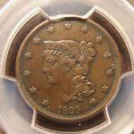 Green Bay Bob's Coins