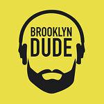 BrooklynDude