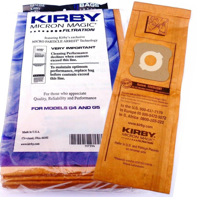 In fact Kirby home care systems are rated #1 in reliability by a popular consumer products magazine. We have seen an average life on a Kirby vacuum of 25 years (on average, we have seen tons of Kirby vacuums that are 40+ years that run fine).