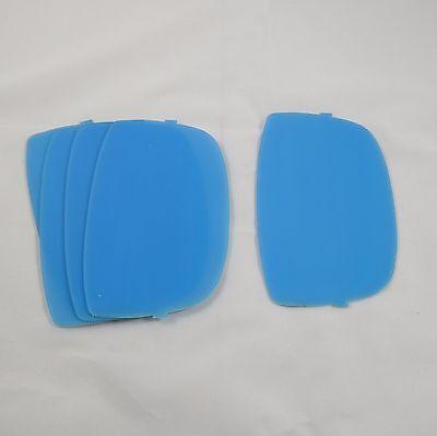 3m Speedglas Clear Cover Lens 04-0270-00 Utility9000f9000xf9000x9002v9002x