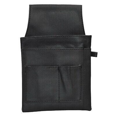 Holster Halfter Colt Tasche für Kellner für Kellnerbörsen etc. sehr robust