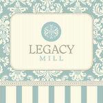 Legacy Mill LLC