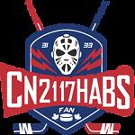 cn2117