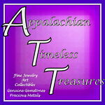 Appalachian_Timeless_Treasures