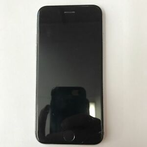 iPhone 6s 64gb Hamilton Newcastle Area Preview