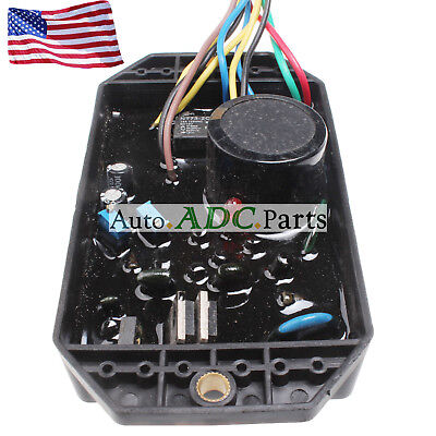 Avr For Kipor Kama Kde5000 Kde6500 Kde6700 Kde6800s E T Ta Diesel Generator Part