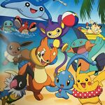 pokemon-anime-japan