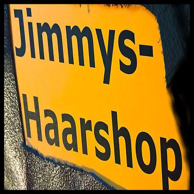 JimmysHaarshop