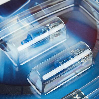 OSRAM 2825HCBI-02B COOL BLUE XENON LOOK T10 W5W 5W AUTO LAMPEN DOPPELBLISTER