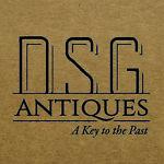 DSG Antiques
