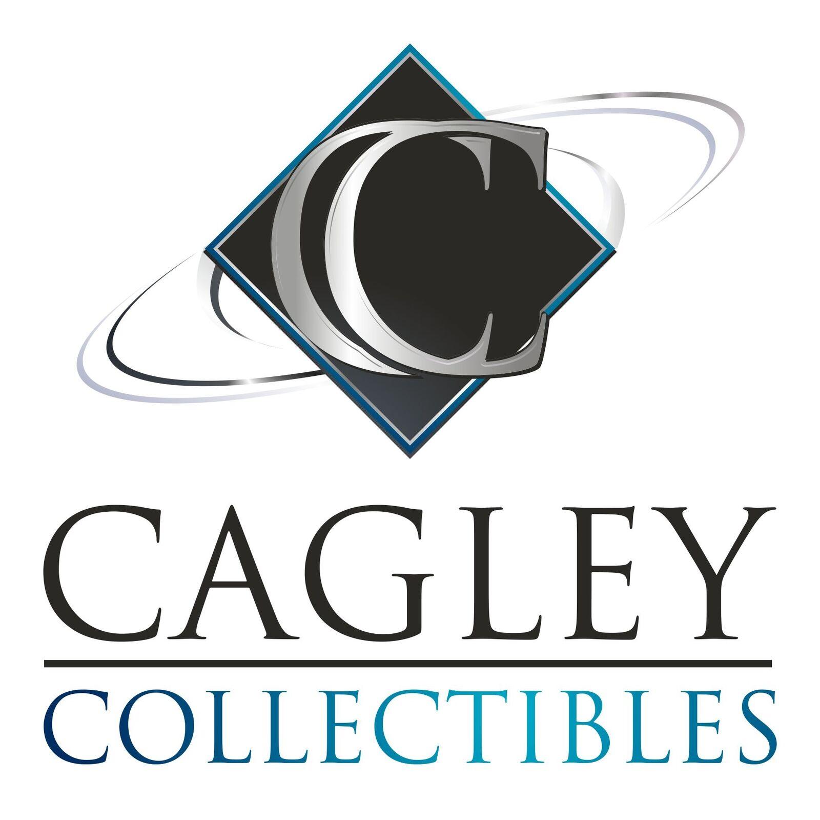 Cagley Collectibles
