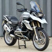 2016 BMW R1200 GS TE (FACTORY SEAT HEIGHT REDUCTION MODEL) SUPERB FSH EXAMPLE.
