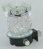 New Electric Burners-Affordable Mother's Day Gifts