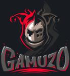 Gamuzo