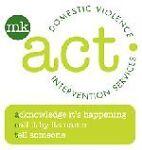 mk-act