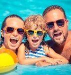 Animod-Familienurlaub