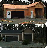 Building or Renovating Give us a call St. John's Newfoundland image 1