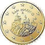 50 Cent San Marino