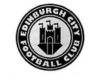 EDINBURGH CITY AFC