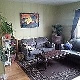 4-1/2 large bedrooms, Available August 1st or 15th, Montcalm