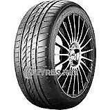Firestone Firehawk 245/40/R18....Brand new. Change of car made this tyre redundant.