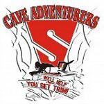 CaveAdventurers