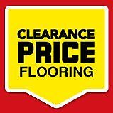 QUALITY FLOORING SERVICE HOT SALE BAMBOO LAMINATE WOODEN FLOORING Strathfield Strathfield Area Preview