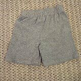 Girls Pants/shorts Kitchener / Waterloo Kitchener Area image 9