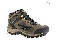 Hi Tec Hiking Boots - Size 9.5