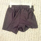 Girls Pants/shorts Kitchener / Waterloo Kitchener Area image 10