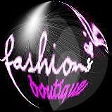 FASHIONs BOUTIQUE