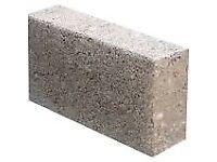 wanted Dense Blocks