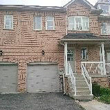 ****407 AND KENNEDY TOWNHOUSE FOR SALE ****MARKHAM 407